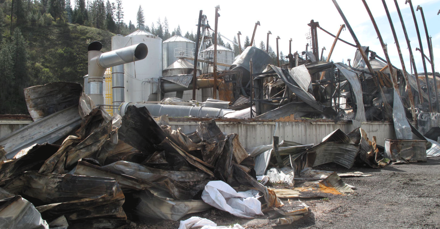 industrial-fire